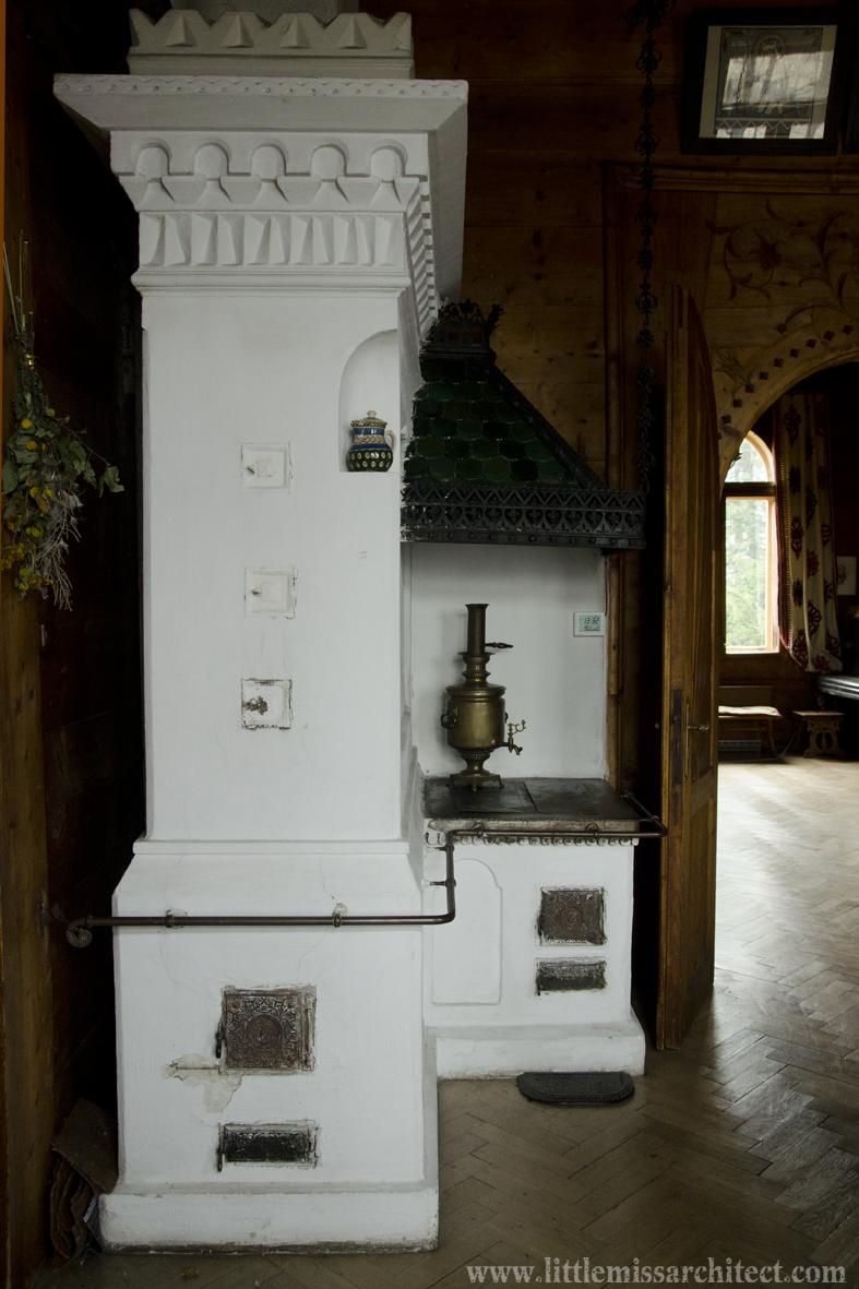 """zdjęcia """"Domu pod Jedlami"""", www.architektnaszpilkach.pl"""