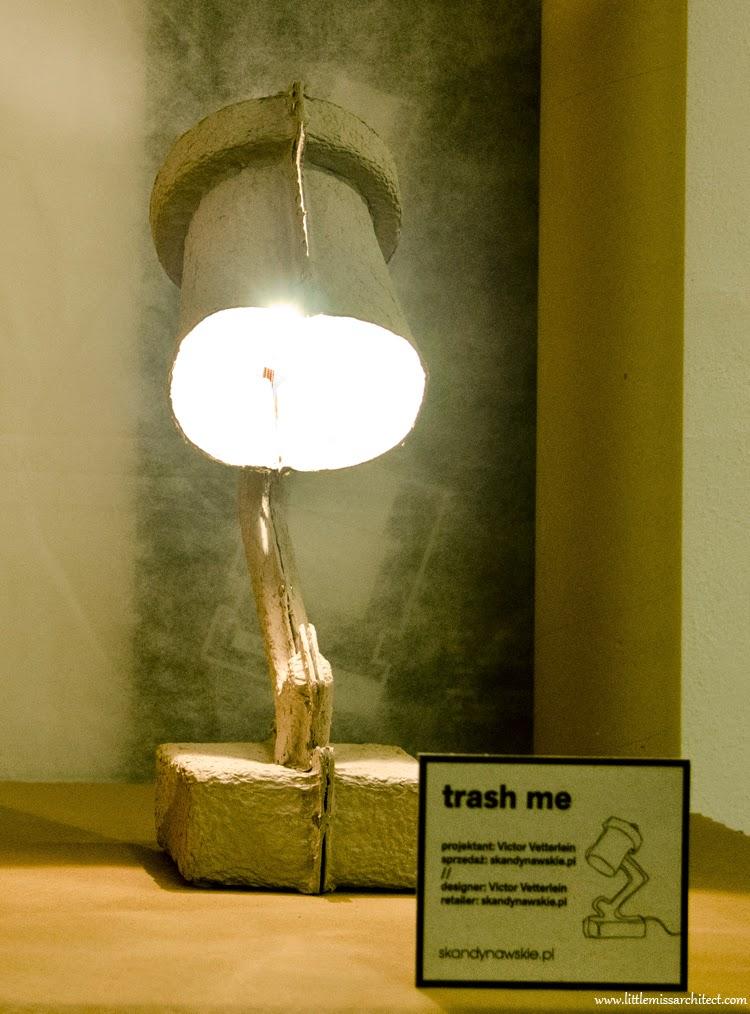 designerskie lampy, designerskie oświetlenie, nowoczesne lampy