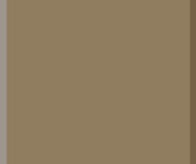 paleta%2Bkolor%25C3%25B3w%2BPARANOJA.jpg