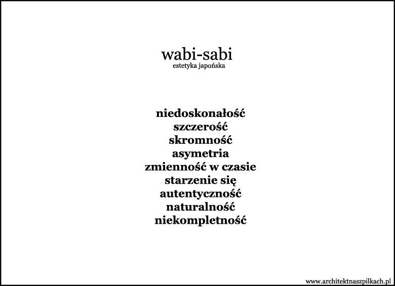 wabi%2Bsabi.png