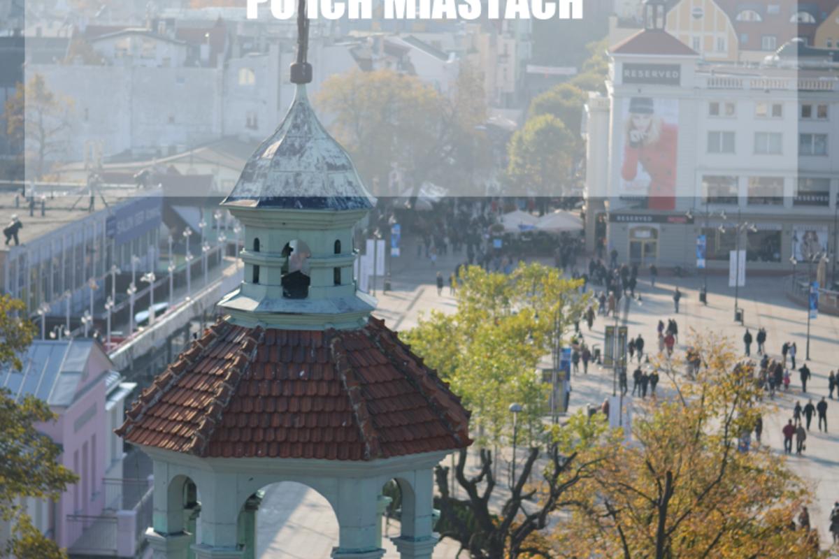 Przewodnik po Sopocie – co zobaczyć, gdzie zjeść w Sopocie | W MOIM OBIEKTYWIE