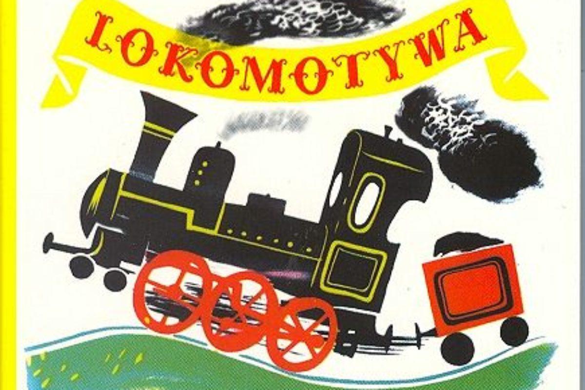 Klasyka polskiej ilustracji i piękne książki dla dzieci | DESIGN