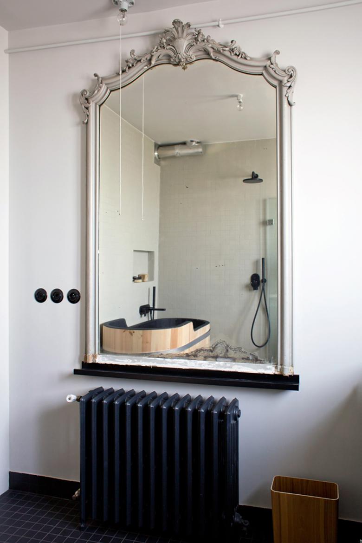 interior-design-paris-apartment-cool-chic-style-fashion%2B%25283%2529.jpg