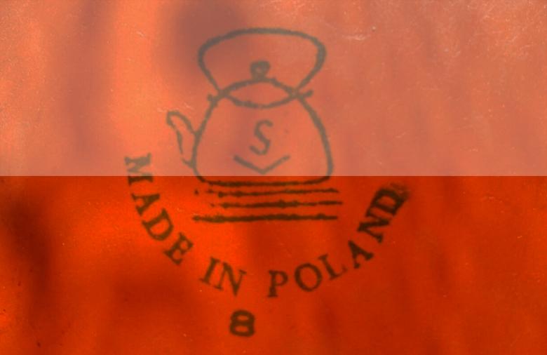 madeinpoland.jpg