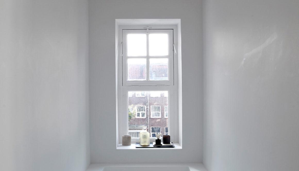 Canal_House_Amsterdam_Bath_room_room_Witteveen_Architects_HiMacs_9.jpg