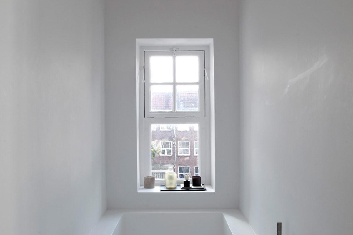 Łazienki bardzo oryginalne | WNĘTRZA