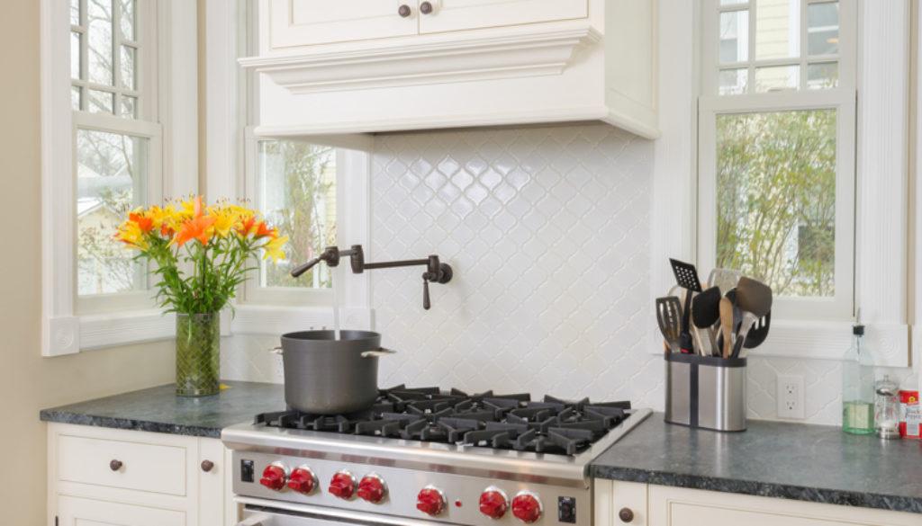 Pot-filler-for-your-kitchen-remodel-Design-Build-Pros-1.jpg