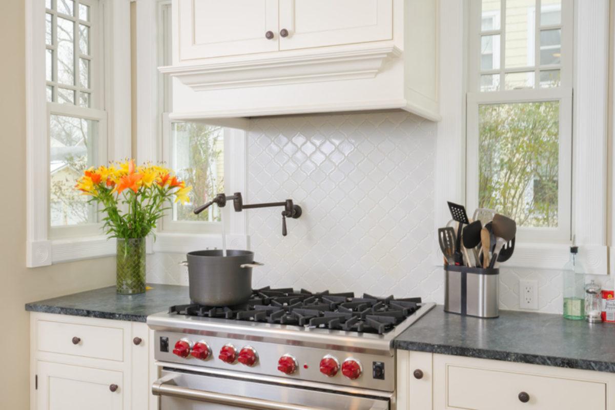 Wygodne i praktyczne rozwiązania w mieszkaniach i domach | PORADY ARCHITEKTA