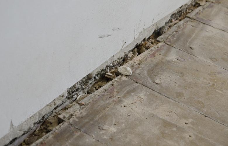 błędy podczas remontu mieszkania