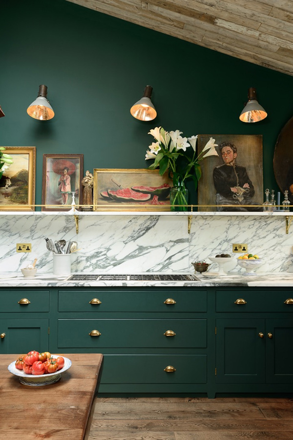14JJLocationsGreenMarbleTraditionalKitchen5497.3.jpg