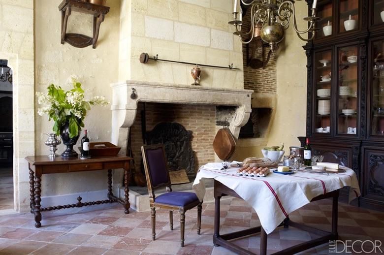 prawdziwe kuchnie francuskie