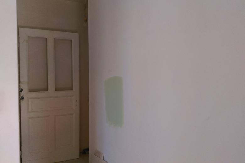 Jak wybrać farbę do ścian i dobrać kolor