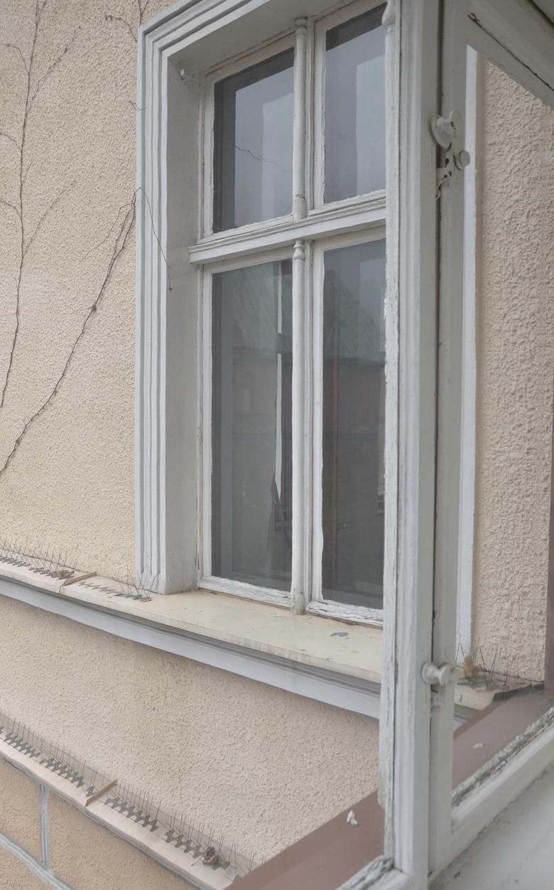 remont mieszkania w gdańskiej kamienicy