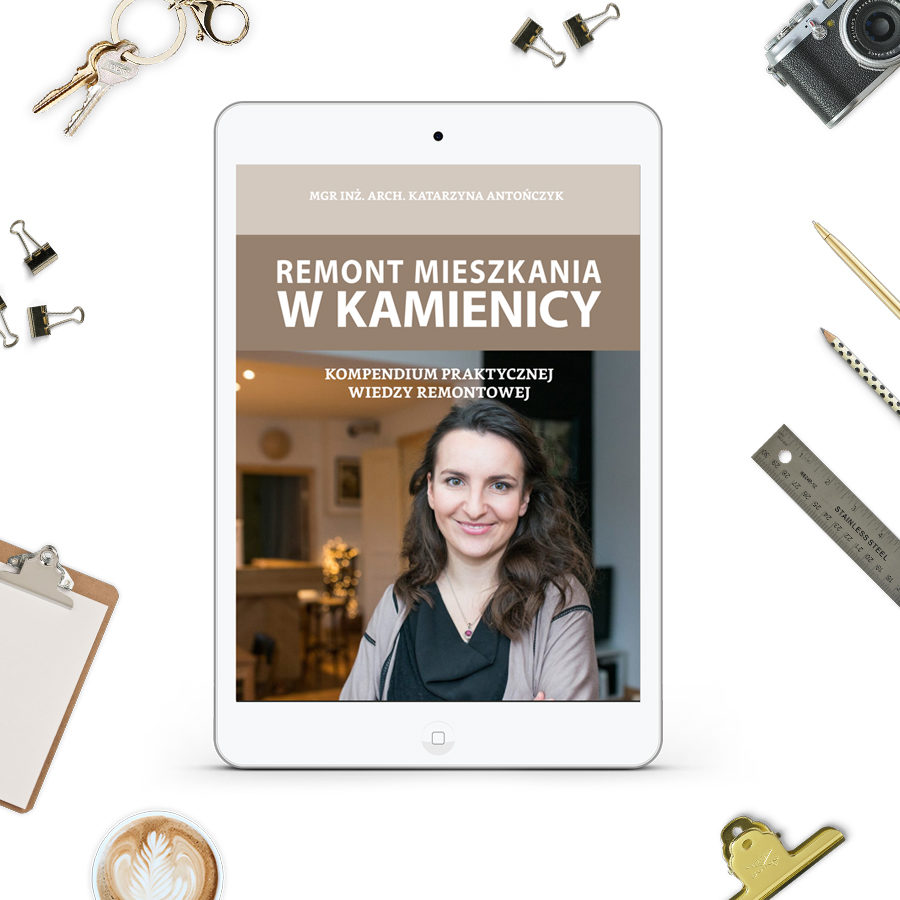 podgląd e-booka