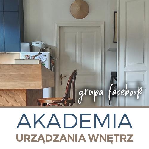 kasiaantonczyk-baner-akademia-grupa-fb