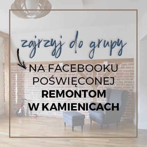 kasiaantonczyk-baner-grupa-fb kopia