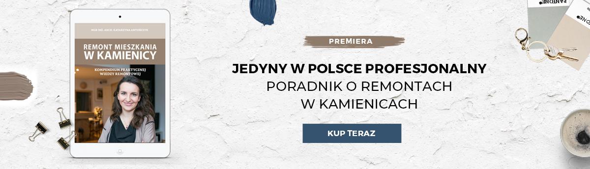 mockup_remont-mieszkania-w-kamienicy-ebook