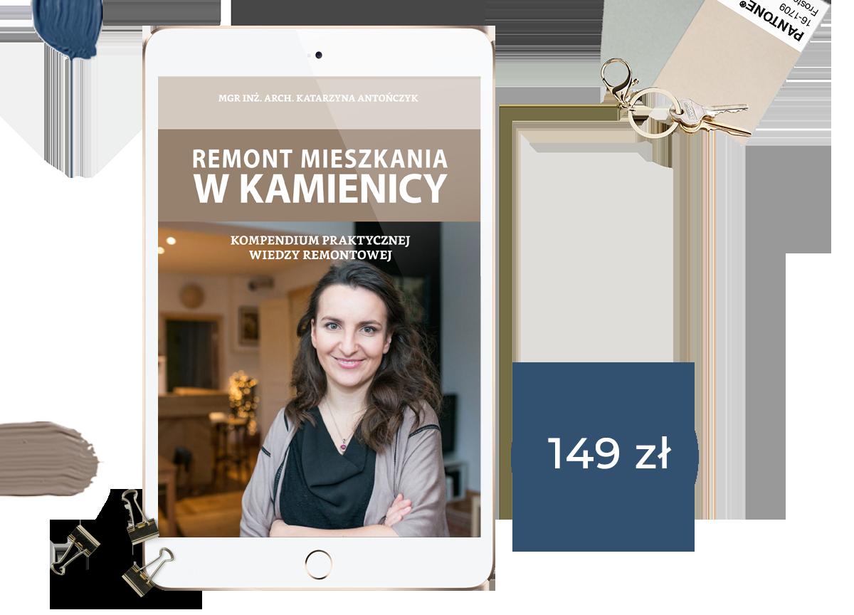 3mockup_landing_remont-mieszkania-w-kamienicy-katarzyna-antonczyk